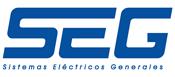 Sistemas Eléctricos Generales